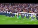 Marco Asensio SUPER Goal HD - Real Madrid 1-0 Barcelona 16.08.2017