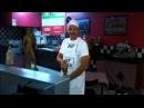 ЖЫрная пицца / Fat Pizza 1 серия
