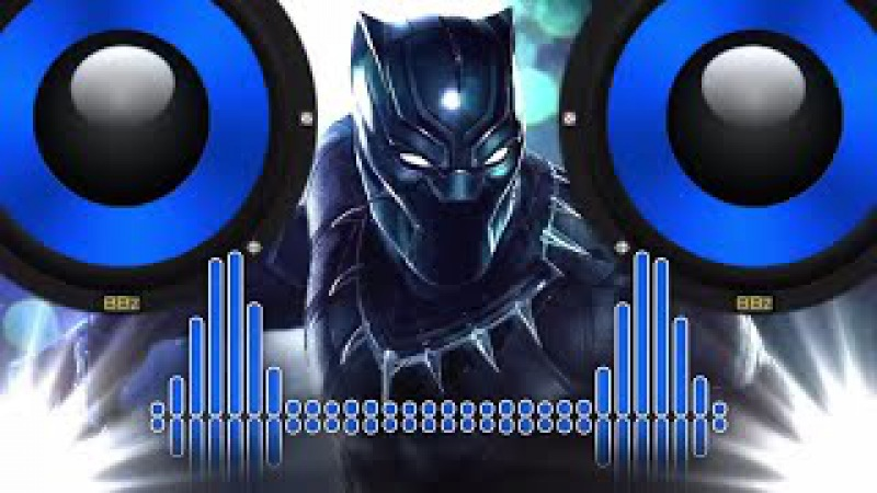 BASS BOOSTED EDM → BEST OF TRAP MUSIC MIX 🔥