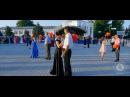 Танец с родителями Выпускной 2016 Краснодон Валентин Старков