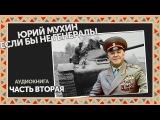 Юрий Мухин - Если бы не генералы