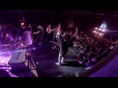 Knocked Loose - Full Set HD - Live at The Foundry Concert Club