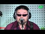 Владимир Захаров и Рок-Острова - Позвони (радио Весна FM 94.4, 01 04 2015)