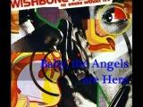 Wishbone Ash No Smoke without Fire (Full Album)