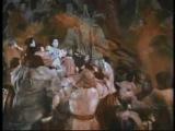 Sergei Prokofiev - Ivan the Terrible Concert Scenario - 79