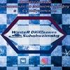 WDS   Winter Drift Series Suhobuzimsky