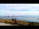 Вот такой сейчас наш Крымский мост в следующем году будет готов 😍