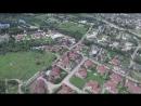 Green Hills - современный элитный коттеджный поселок в Алматы.wmv