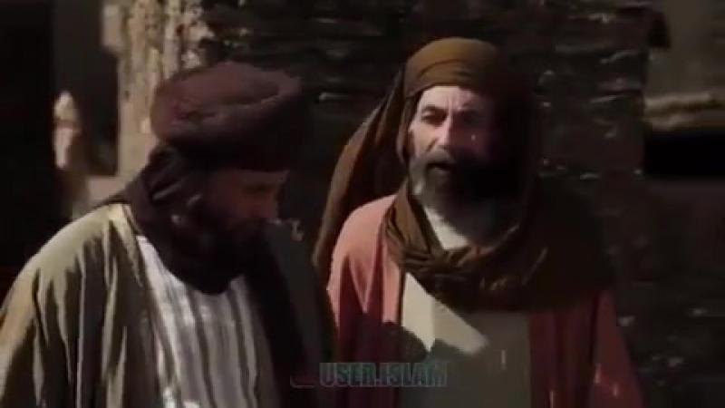 The_islam_06__Ba_x36wlhE3.mp4