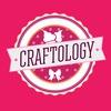Крафтология | товары для кондитеров