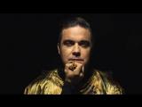 Robbie Williams - Andy Warhol, 2018