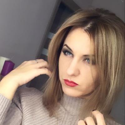 Инесса Харитонова