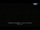 Безмолвный свидетель 3 сезон 72 серия СТС/ДТВ 2007