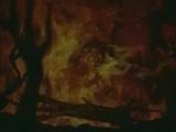 Лучшая классическая музыка. Мультфильм Аве Мария Ave Maria Франц Шуберт