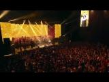 LONE  Симфонический оркестр в Crocus City Hall (Концерт LIVE) [DIVX Высшее качество (больше)]