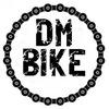 DM-BIKE Ремонт велосипедов Королёв