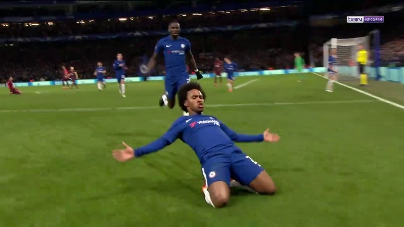 Ucl_1-8
