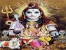 Om Namah Shivaya DHUN a must listen