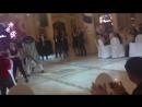 Konkurs lantinskix tancev