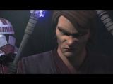 Клип. Звездные Войны
