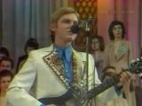 Самоцветы 1974 год - Не повторяется такое никогда
