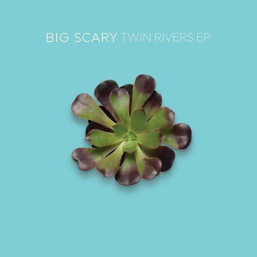 Big Scary альбом Twin Rivers