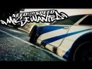 Need ror speed most wanted 2 Cтрим Dave-frog