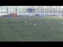 2006 г.р. Астана-Спартак Кострома 26.08.17 (27-28 место)1 тайм