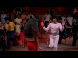 DJ S.A.D MANISH CAPUR - Ae Oh Aa Zara Mudke (Disco Beat rmx)
