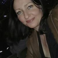 Lucie Teubner