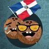 Экскурсии в Доминикане - Экскурсии в Пунта Кане