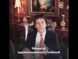 Галкин собрал для Ксении Собчак отличную команду