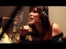 Beth Наrt Joe - Strange Fruit OFFICIAL Music Video