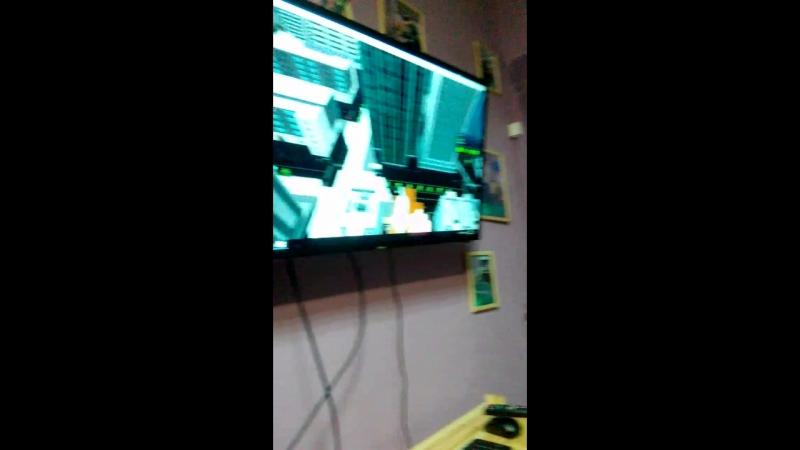 Виртуальная реальность в VRC-клубе