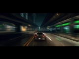 The Crystal Method - Born Too Slow [Need for Speed: Underground]