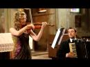 Rossini Gioachino - La Danza Tarantella Napoletana