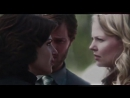 SwanQueen... I love the tension between Regina and Emma at the mines. (w) Jmo