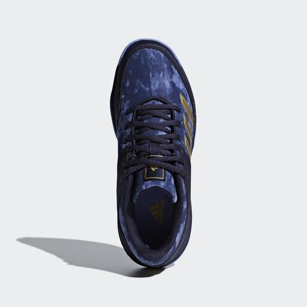 Кроссовки для волейбола Ligra 5