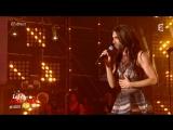 Conchita Wurst - Rise like a Phoenix - La fête de la musique 2014