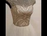 Платье Эмбер
