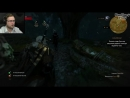 The Witcher 3_ Wild Hunt Прохождение ► ЖИВОЙ МЕРТВЕЦ ► 57