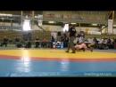 Аббас Рахмонов - Мануэль Вольфер - Abbas Rahmonov - Manuel Wolfer за бронзу Гра.mp4