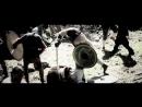 Immorgon - Eternal Viking Борода Викинга