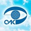 Офтальмологическая Лазерная Клиника | ОЛК