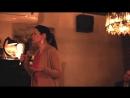 Елена Албул - Творческий вечер в Кафе Мокроусов - 24 марта 2017