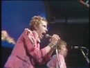 Sex Pistols - Anarchy In The U.K 1976 [HD]