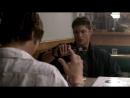 Sam Dean - Ramblers In The Wilderness