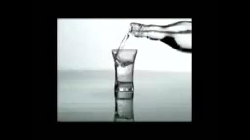 Алкоголь,а стоит ли,начинать