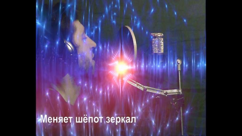 Чёрный ДокторЪ(Дороги)