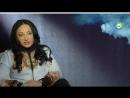 Ирга природный целитель Ягода от порчи и депрессии ясноЗнающая Фатима Хадуева для телеканала Мир